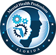 Florida Board of Clinical Social Work, Marriage and Family Therapy, and Mental Health Counseling