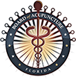 Florida Board of Acupuncture