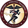Florida Board of Athletic Training