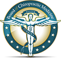 Florida Board of Chiropractic Medicine