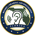 Florida Board of Hearing Aid Specialists