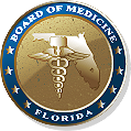 Florida Board of Medicine
