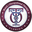Florida Board of Occupational Therapy