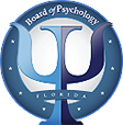 Florida Board of Psychology