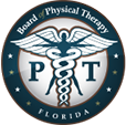 Florida Board of Physical Therapy