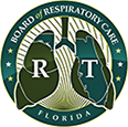 Florida Board of Respiratory Care