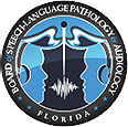 Florida Board of Speech-Language Pathology and Audiology