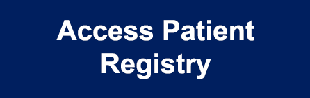 Access Patient Registry